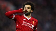 'Salah should spend another year at Liverpool' - Ignore Real Madrid talk, advises Elmohamady