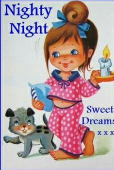 Lovely Good Night, Good Night Prayer, Good Night Blessings, Night Love, Good Night Sweet Dreams, Good Night Moon, Good Night Quotes, Good Morning Good Night, Good Morning Images