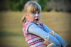 Hoe herken je oplopende spanning bij je kind? » Studio Sprankel - Verbindt hoofd, hart & handen
