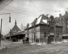 cincinnati pictures 1900 - W3i Yahoo! Search Results