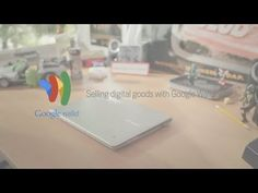 Google Wallet goes belly up. Understandable, but with Apple pay hitting the market and walmarkt not accepting apple pay... Stalemate? Google Wallet, Digital Wallet, Inspirational Videos, Goods And Services, Online Shopping, Ads, Website, Net Shopping