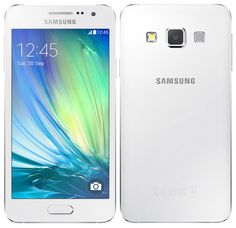 Blog post at iTechChat : Samsung Galaxy A3 is the latest smartphone from the Korean company, launched in the A series of smartphones with price in India Rs 20500. [..]