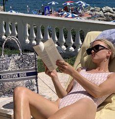 Summer Dream, Summer Girls, Summer Time, Summer Sun, Summer Nights, Summer Beach, European Summer, Italian Summer, Estilo Madison Beer