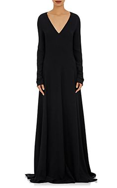 The Row Seri Gown - Gowns - Barneys.com