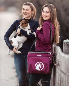 The Bags from Uniqhorse are made especially for equestrians. We offer a wide range of bags from the Everyday bag till a tournament Case. We also offer Helmet and Boot Bags as well as Backpacks. Equestrian Girls, Horse Grooming, Cute Horses, Jodhpur, Belleza Natural, Everyday Bag, Horse Riding, Pretty Outfits, Animals And Pets