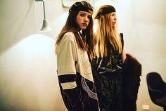 Astrid Andersen Womenswear AW17 at New York Fashion Week  ------------------------------------------------------------------- @Regrann from @cubeyhq - Astrid Andersen FW17 @ Copenhagen Fashion Week #lfw #london #newyork #lfw #nyfw #mens #followforfollow #colours #startuplife #startup #photography #like4follow #like4like #campaign #follow4follow #instagood #winter #barcelona #instadaily #summer #fashion #throwbackthursday #trendy #style #cubey #womenswear #womensfashion #wcw #astridandersen…