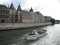 Всемирное наследие ЮНЕСКО: Берега Сены в Париже. Часть 2. Обсуждение на LiveInternet - Российский Сервис Онлайн-Дневников