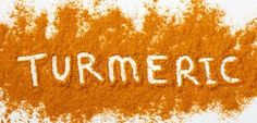 """Scientifically Confirmed: Turmeric Is More Effective Than These 14 Prescription Drugs - Turmeric is a bright yellow colored spice, acquired from a tropical plant """"Curcuma Longa"""", originating from the ginger family. It is most common for the region of. Turmeric Pills, Turmeric Paste, Turmeric Curcumin, Insect Repellent Plants, Effects Of Turmeric, Turmeric Supplement, Turmeric Health Benefits, Cancer Fighting Foods, Practical Magic"""
