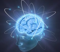 En los últimos años la ciencia estableció de manera contundente que el cuerpo se ve afectado por los pensamientos y creencias del individuo. Ya no sólo el