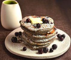 blueberry buckwheat pancakes, moist blueberry buckwheat pancakes, gluten free buckwheat pancakes, the best high protein buckwheat pancakes, ultra moist buckwheat pancake recipe, moist and easy blueberry buckwheat pancakes.buckwheat recipes, recipes using buckwheat flour, moist gluten free buckwheat pancakes, high protein buckwheat pancakes, the best buckwheat pancake recipe, moist blueberry buckwheat pancakes, blueberry recipes