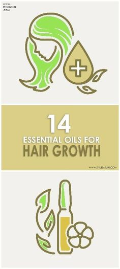 Oils are very important nutrients for hair growth. Here is a list of best natural oils for hair growth to get help of prevent your hair loss. Coconut Oil Uses, Coconut Oil For Skin, Help Hair Grow, Hair Growth Oil, Hair Oil, Natural Oils, Skin Cream, Your Hair, Hair Care