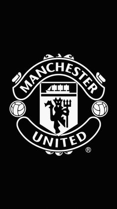 Manchester United Wallpapers Black Soccer Tips. One of the greatest sporting events on earth is soccer, also known as football in several countries. Tips And Tricks To Play A Great Game Of Football Manchester United Wallpaper, Manchester United Players, Soccer Skills, Soccer Tips, Cr7 Messi, Equipement Football, Football Wallpaper, Sports Wallpapers, Play Soccer