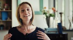 Fall Back in Love with Your Life - my brand new e-course!     http://bentlily.com/e-course