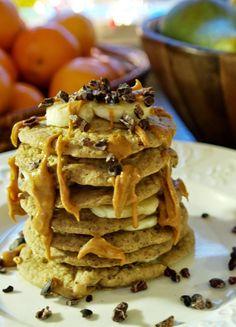 NIIN HYVÄÄ - ETTÄ HYMYILYTTÄÄ Pancakes, Breakfast, Ethnic Recipes, Food, Morning Coffee, Essen, Pancake, Meals, Yemek