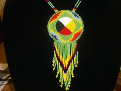 native american ,pow-wows, medicine wheel by dean couchie on Etsy