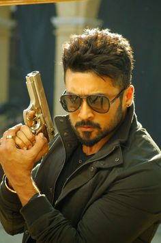 Anjaan Movie FirstLook Images Photos Gallery In HD - Actor Surya Masss Movie First look Trailers Teaser Songs Posters Stills Film Images, Actors Images, Actor Picture, Actor Photo, Bollywood Couples, Bollywood Actors, Surya Actor, Allu Arjun Images, Most Handsome Actors