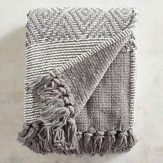 Chunky Knit Chenille Chevron Throw Id Design, Design Show, Grey Throw Blanket, Throw Pillows, Knitting Room, Boys Room Design, Faux Fur Throw, Decorating On A Budget, Home Decor Styles
