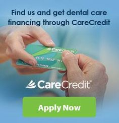 #CareCredit is a healthcare credit card designed for your health, beauty, and wellness needs. It's a way to pay for the costs of many treatments and procedures and allows you to make convenient monthly payments. #TysonsCorner #OralSurgeon #FacialSurgery  You can Apply online & make an appointment with Dr. Elyassi . http://www.carecredit.com/doctor-locator/results/Dr-Ali-Elyassi-DDS/?Profession=3&Specialty%5B0%5D=18
