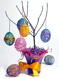 how cute for Easter?