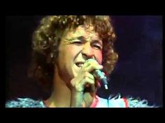 Skyhooks - Living in the 70's (Stereo Audio)