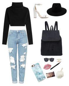 Designer Clothes, Shoes & Bags for Women Givenchy, Valentino, Lime Crime, Casetify, Charlotte Russe, Yves Saint Laurent, Topshop, Shoe Bag, Polyvore
