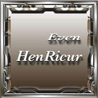 "6261  Even by Heinz Hoffmann ""HenRicur"" on SoundCloud"