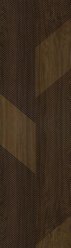 Floor tiles TYPE-32 SLIMTECH Slimtech 5Plus Collection by LEA CERAMICHE | design Diego Grandi
