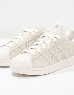 Kleidung & Accessoires Schuhe Für Jungen Buy Cheap Adidas Schuhe Vivid And Great In Style