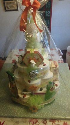 Geschenk f r putzfreudige geschenk f r die erste wohnung geschenk f r einweihungsfeier - Geschenk erste wohnung ...