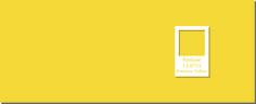 Color of the day... Primrose Yellow... S/S 2017 #workinprogress ... New website and blog ... #primroseyellow #coloroftheday #colorss2017 #trendss2017 #website #blog #graphic #fashion #tshirt #jewerly #design #artistic #artwork #illustration #graphicdesign #art #ink #scenography #theatre #exhibition #bookforchildren #stylelife #sketchaday #picoftheday #photographyeveryday #hagarsdesignlab #agarbugini www.hagarsdesignlab.wordpress.com