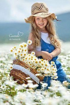 """""""Porque não há nada melhor que desfrutar e apreciar sempre com amor as pequenas e simples coisas da vida. Coisas belas nos dão paz."""" - FranXimenes - - Cantinho da Sorriso - Google+"""