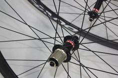 Dura Ace C50 Clincher Carbon #Wheelsets  #Sale http://www.bikeshopmart.com/clincher-wheelsets/11-dura-ace-c50-clincher-carbon-wheelsets.html