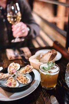 10 best best restaurants in baltimore images best restaurants in rh pinterest com