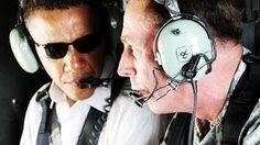 Obama's 'General Petraeus' Massive Benghazi Coverup