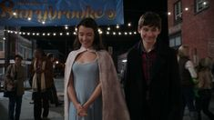 Ouat, Young Love, Once Upon A Time, Dresses, Fashion, Pictures, Vestidos, Moda, Fashion Styles