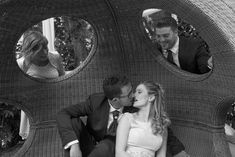 Matrimonio in Villa Belvedere AV