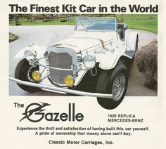1929 mercedes ssk gazelle roadster photograph 1929 mercedes kit find this pin and more on 1929 mercedes replica gazelle by carl dameron solutioingenieria Gallery