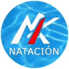 Natación MarKastle