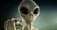 La NASA anunciará que hay vida alienígena inteligente, según Anonymous