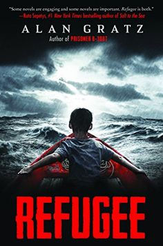 Refugee by Alan Gratz https://www.amazon.com/dp/0545880831/ref=cm_sw_r_pi_dp_U_x_-f-NAbS309FWK