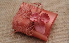 envelope-embalagem-bem-casado