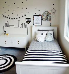 Little Interiors, interior design and decorating specializing in designing children's spaces including nurseries, bedrooms and playrooms.