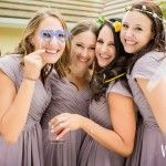 Great news for spring summer brides 2016! Pantone just released its fashion color reports for spring 2016 a few days ago. As usual, there are 10 colors in total that have been chosen for next season, which shows us th...