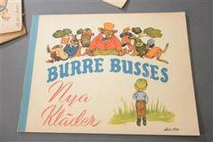 http://www.lauritz.com/da/auktion/samling-boeger-af-louis-moe/i4212891/