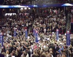 Christian leaders praise Romney, Republican platform :: Catholic News Agency (CNA)