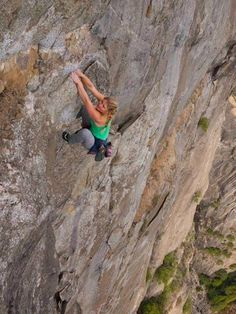 www.boulderingonline.pl Rock climbing and bouldering pictures and news Hazel Findlay free s