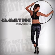 #GeometricBodyFit #NewCollection  #ExerciseYourStyle @adri_betancur03  @londonqphotos
