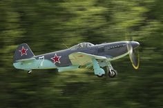 http://www.militaryaviationmuseum.org/images/Aircraft%20Images/YAK-3.jpg