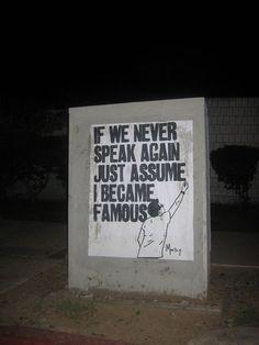 Street Art By Morley - Los Angeles (CA)