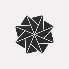 369 best geometrical lines images on pinterest in 2018 geometry